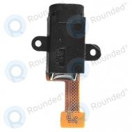 Samsung Galaxy Tab Active (SM-T360, SM-T365) Audio connector incl. flex 3722-003928