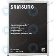 Samsung Galaxy Tab Active (SM-T360, SM-T365) Battery EB-BT365BBE 4480mAh GH43-04317A; EB-BT365BBE
