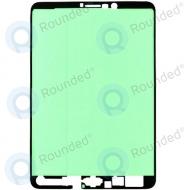 Samsung Galaxy Tab S2 8.0 (SM-T710, SM-T715) Adhesive sticker of LCD GH81-13008A