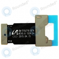 Samsung Galaxy Tab S2 8.0 (SM-T710, SM-T715) FPCB flex connector GH59-14412A