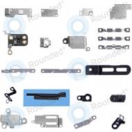 Apple iPhone 6s Internal parts (Set 21pcs)