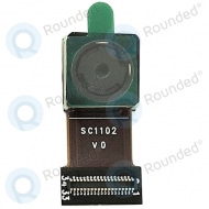 Huawei Ascend G630 Camera module (rear) with flex 8MP