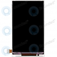 Huawei Ascend Y330 LCD