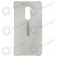 Huawei Mate S S View case white