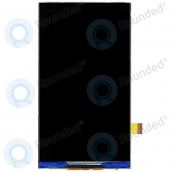 Lenovo A536 LCD