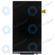 Lenovo A606 LCD