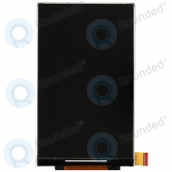 Lenovo RocStar (A319) LCD  8595642205675