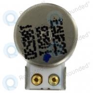 LG Spirit 3G LTE (H420N), Spirit 4G LTE (H440N) Vibra module  EAU62283801