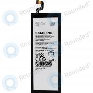 Samsung Galaxy Note 5 (SM-N920) Battery EB-BN920ABE 3000mAh EB-BN920ABE