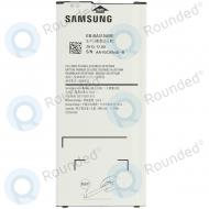 Samsung Galaxy A5 2016 (SM-A510F) Battery  GH43-04563A/O GH43-04563A/O