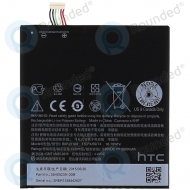 HTC One E9 Battery B0P6B100 2800mAh B0P6B100