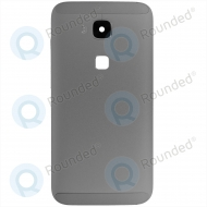 Huawei G8 Battery cover black