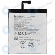 Lenovo S60 Battery BL245 2150mAh
