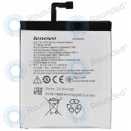 Lenovo S60 Battery BL245 2150mAh