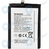 Lenovo Vibe Shot Battery BL246 3000mAh