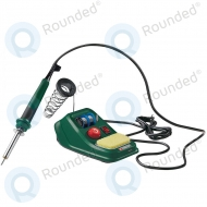 Parkside Soldering iron station 48W