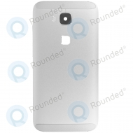 Huawei G8 Battery cover white