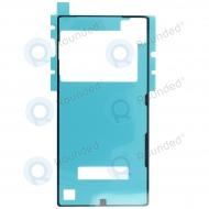 Sony Xperia Z5 Premium (E6853), Xperia Z5 Premium Dual