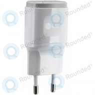 LG G4 USB travel charger MCS-04ER3 1.8A white EAY64268602 EAY64268602
