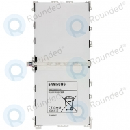 Samsung Galaxy Tab Pro 12.2, Galaxy Note Pro 12.2 Battery T9500E 9500mAh GH43-03980A