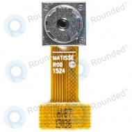 Samsung Galaxy Tab 4 10.1 (SM-T530) Camera module (rear) with flex 3MP GH96-07067A