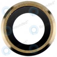 Apple iPhone 6 Plus Camera lens