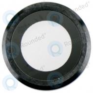 Apple iPhone 6s Plus Camera lens black