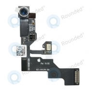 Apple iPhone 6s Plus Camera module (front) with flex 5MP incl. Light sensor
