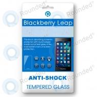 Blackberry Leap Tempered glass