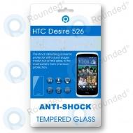 HTC Desire 526 Tempered glass
