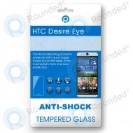 HTC Desire Eye Tempered glass