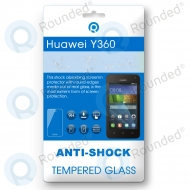 Huawei Y360 Tempered glass