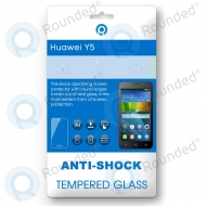Huawei Ascend Y5 Tempered glass