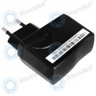 Lenovo USB charger 1.5A black HKA00905015 HKA00905015
