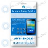 Samsung Galaxy Tab 3 V Tempered glass