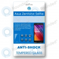 Asus Zenfone Selfie Tempered glass