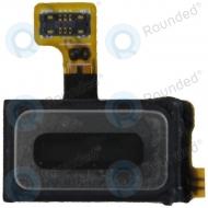 Samsung 3009-001709 Earpiece incl. flex 3009-001709