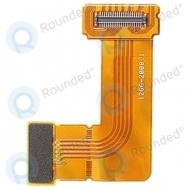 Sony  Xperia Z Tablet LCD flex