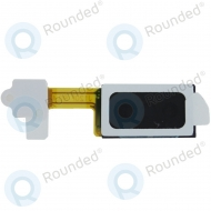 Samsung 3009-001708 Earpiece  3009-001708
