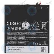 HTC Desire 820 Battery B0PF6100 2600mAh 35H00232-01M