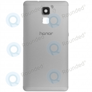 Huawei Honor 7 Battery cover grey
