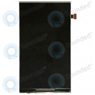 Huawei Y360 LCD