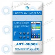 Huawei Y6 (Honor 4A) Tempered glass