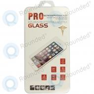 Lenovo A2010 Tempered glass