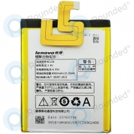 Lenovo S860 Battery BL226 4000mAh