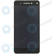 Lenovo Vibe S1 Display module LCD + Digitizer black