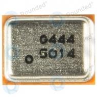 LG EAB64148801 Microphone module  EAB64148801