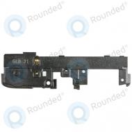 LG G5 (H850) Antenna module  EAA64486901