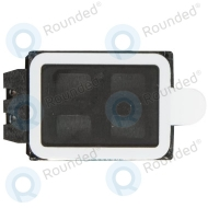 Samsung 3001-002824 Speaker  3001-002824