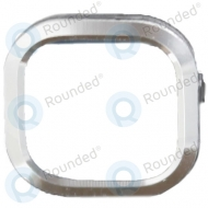 Samsung Galaxy Grand Prime VE (SM-G531) Camera ring cover GH98-34463A